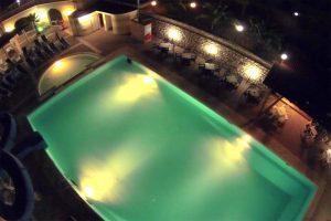 anfiteatro-residence