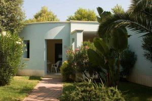 ingresso-villette-villaggio-porticello-residence