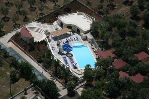 piscina-aerea-residence