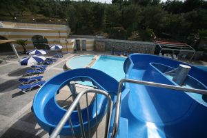 piscina-attrezzatature