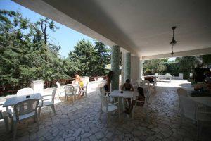 porticato-residence