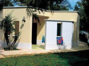 porticello-villaggi-villette-residence-esterno