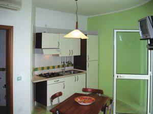 porticello-villaggi-villette-residence-interno