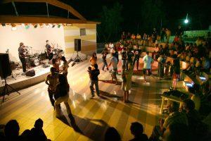 serata-balli
