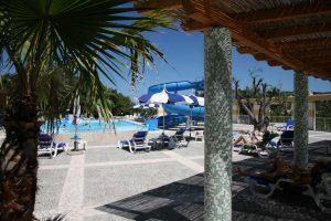 solarium-piscina-residence