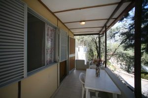 terrazza-bungalow