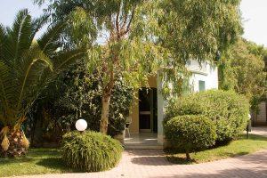 verde-villaggio-porticello-residence